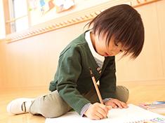 論語教育を基盤とした多様な「学び」の場を提供